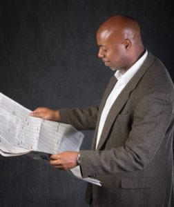 news-paper1