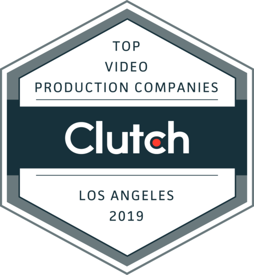 LA Production Company
