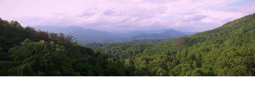 drone photos real estate, aerial photography western north carolina