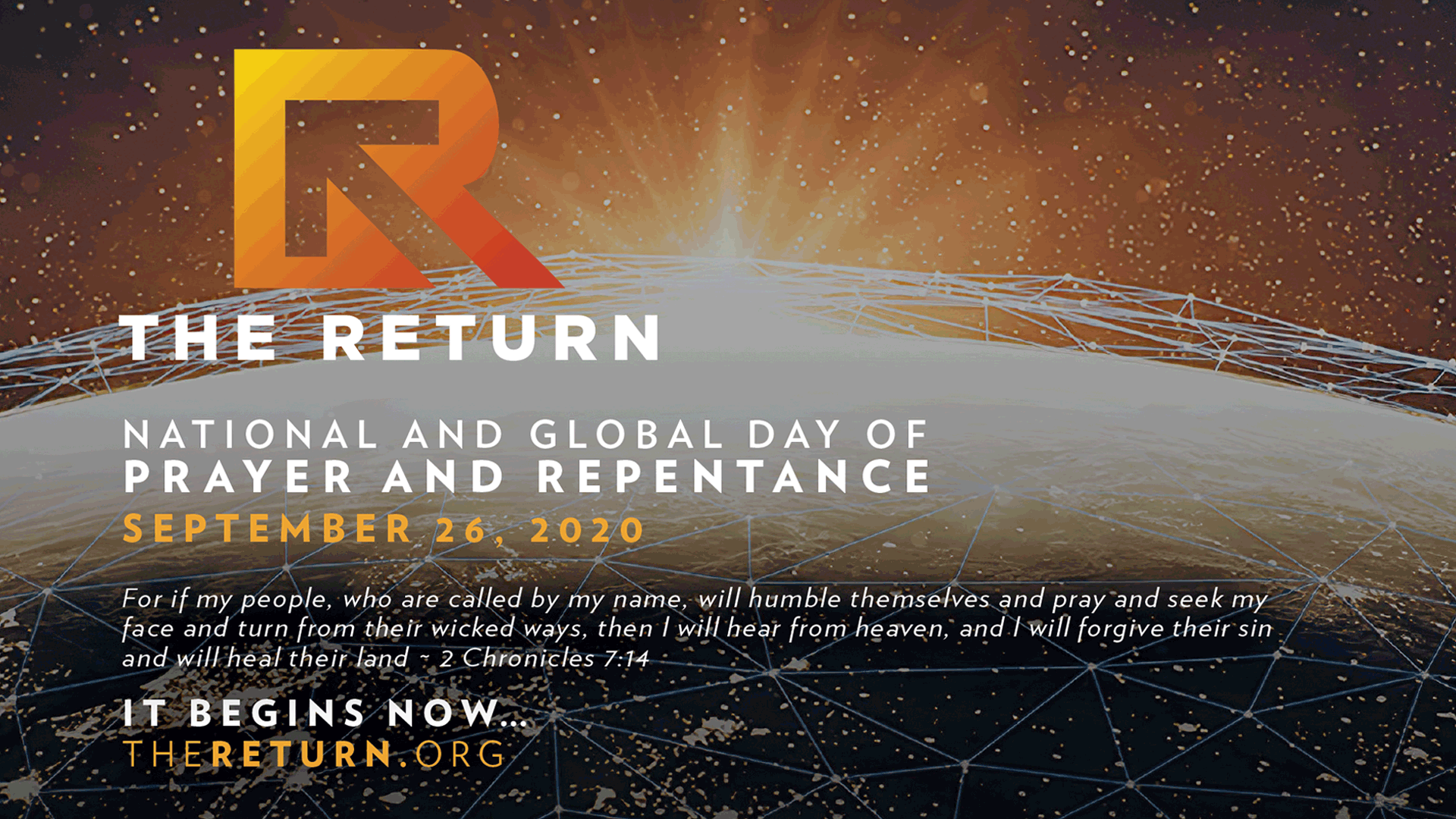 https://thereturn.org/