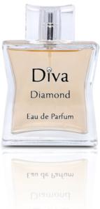 DIVA DIAMOND
