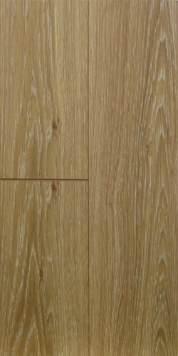 Masters Multipurpose Limed Oak