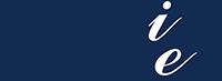 Armani Trade, LLC