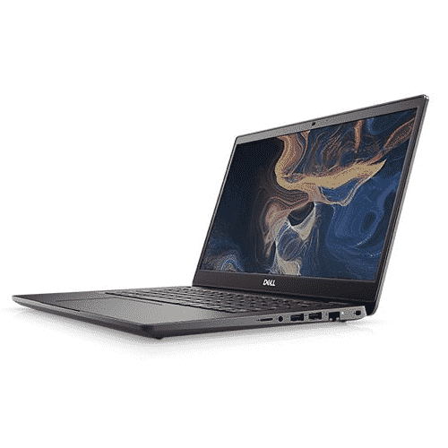 Notebook Dell Latitude 3410