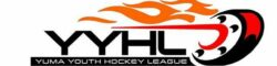 Yuma Youth Hockey League