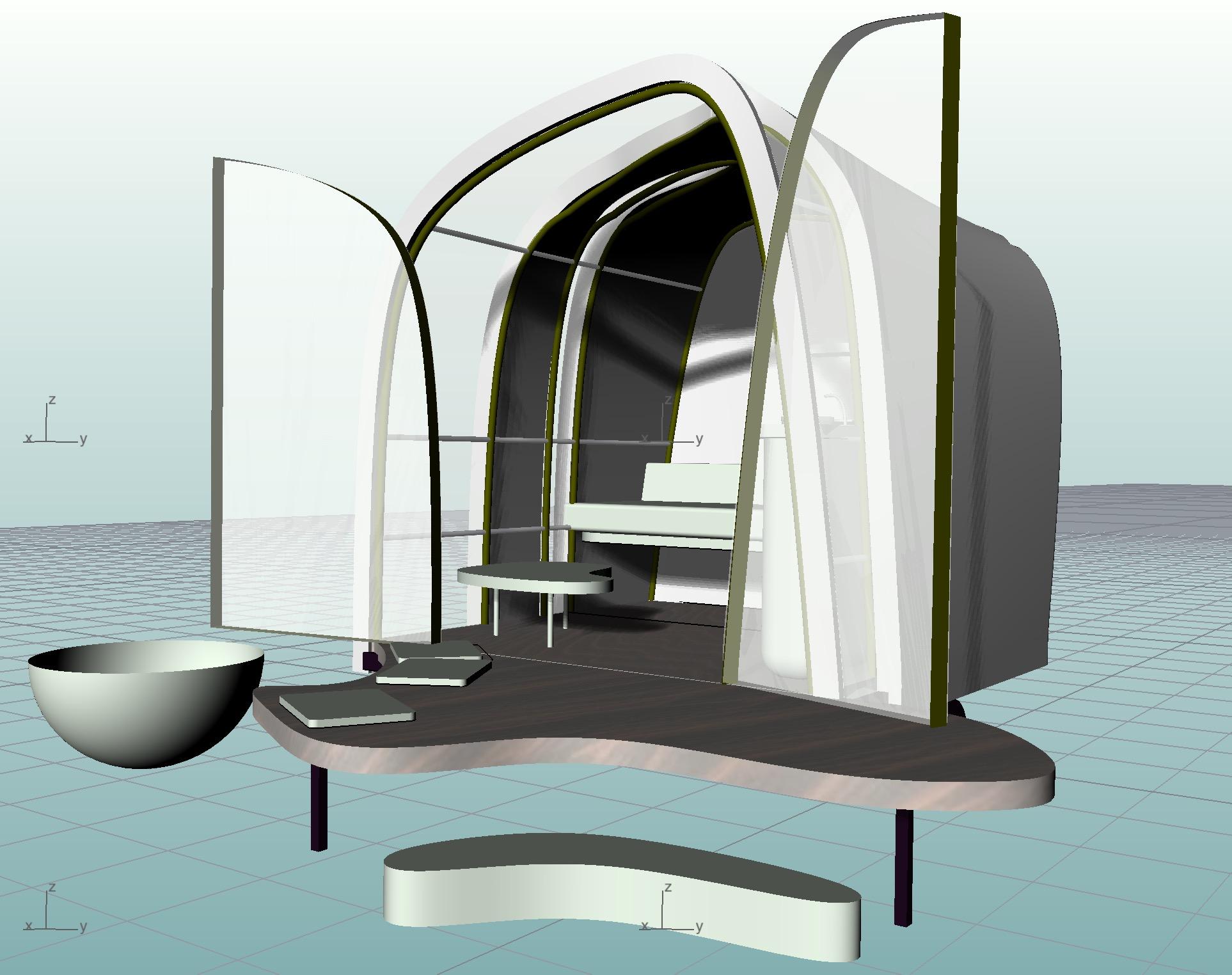 prototype_furnished2