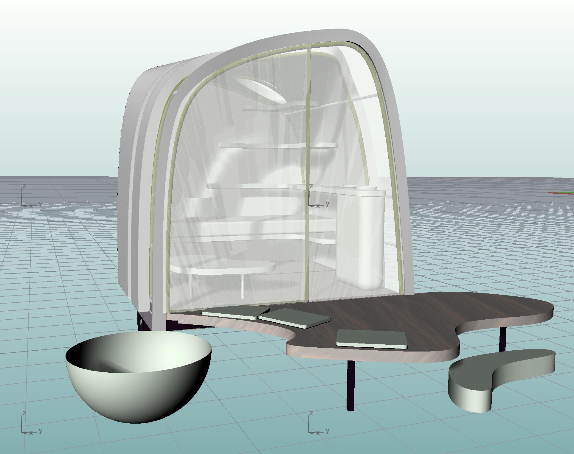 prototype_furnished7
