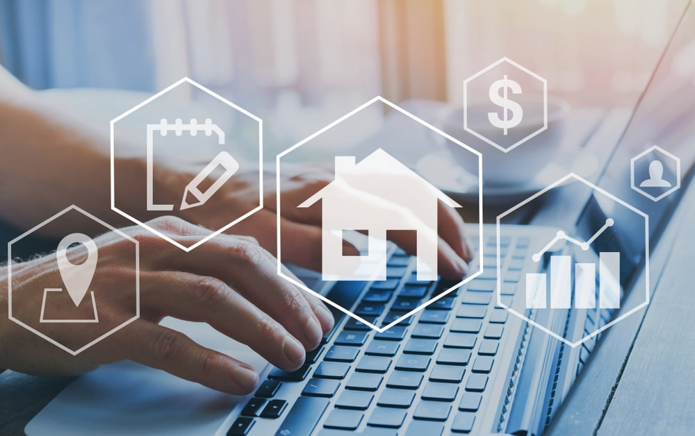 The Biggest Financiers Of Multifamily Property In 2019
