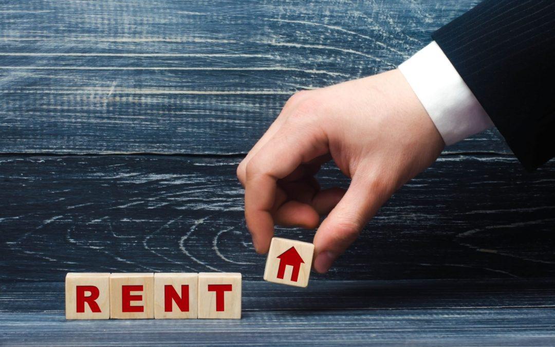 4 Factors Driving Apartment Rental Demand In 2019