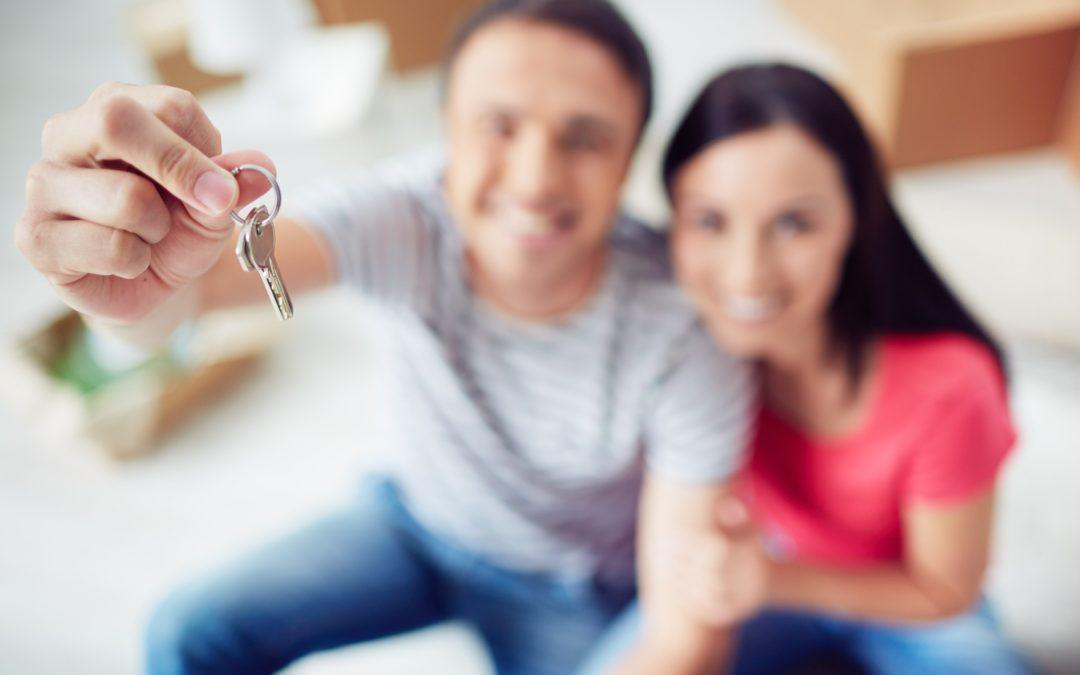 Preparing Rental Apartments For Generation Z