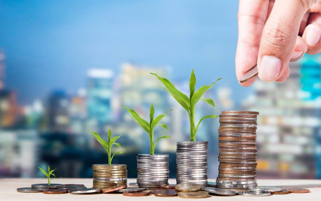 Still Procrastinating On Investing: Just Try It
