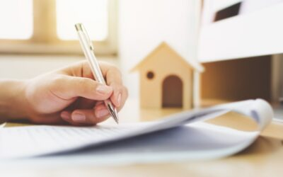 Pinpointing The Best Type Of Property For Your Real Estate Portfolio