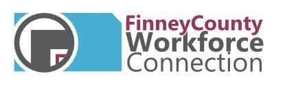 FCWC Long Logo Clips