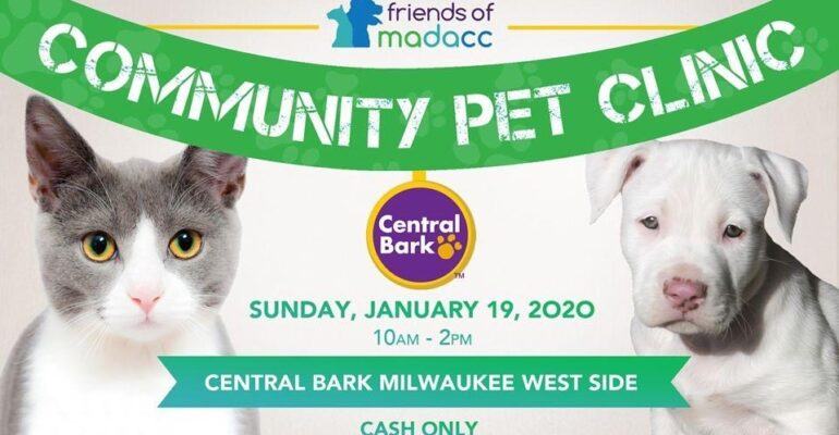 Community Pet Clinic