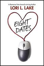 Eight Dates by Lori Lake