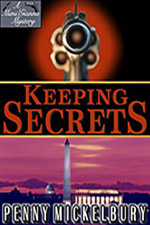 Keeping Secrets by Penny Mickelbury