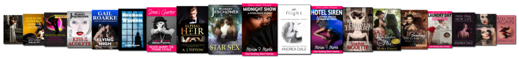 Frisky February Book Set
