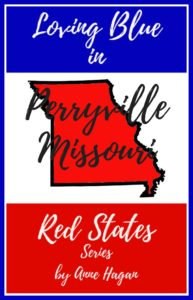 LBRS Perryville Missouri Cover