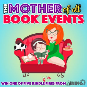 mother of all book events giveaway