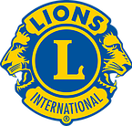 Club Lion