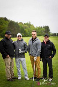Golf 2016 (16)a