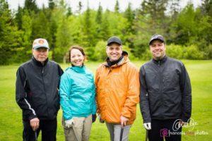 Golf 2016 (17)a