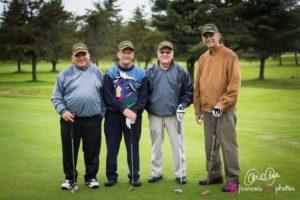 Golf 2016 (19)a