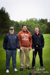 Golf 2016 (20)a