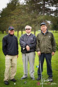 Golf 2016 (21)a