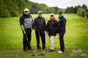 Golf 2016 (6)a