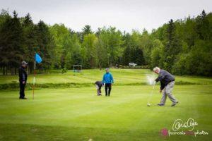 Golf 2016 (7)a