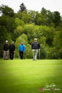 Golf 2016 (8)a