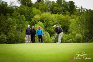 Golf 2016 (9)a