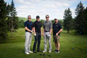 Tournoi Golf Fondation 2017 (1)