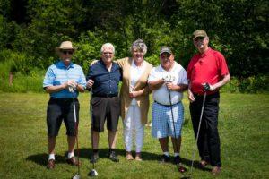 Tournoi Golf Fondation 2017 (10)