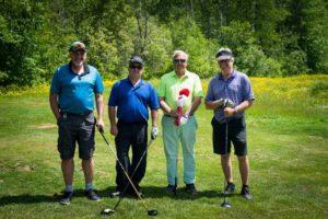 Tournoi Golf Fondation 2017 (12)