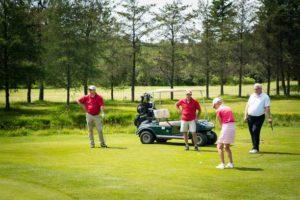 Tournoi Golf Fondation 2017 (20)