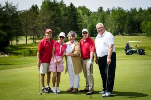 Tournoi Golf Fondation 2017 (22)