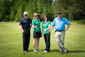 Tournoi Golf Fondation 2017 (23)