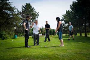Tournoi Golf Fondation 2017 (26)