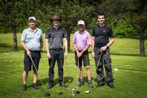 Tournoi Golf Fondation 2017 (28)