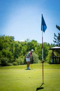 Tournoi Golf Fondation 2017 (4)