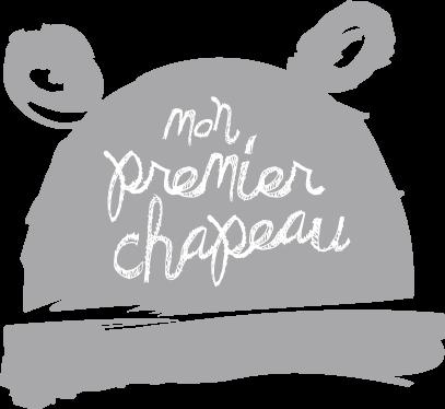 logo_mon-premier-chapeau