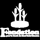 Fondation pour la Santé du Haut Saint-Maurice