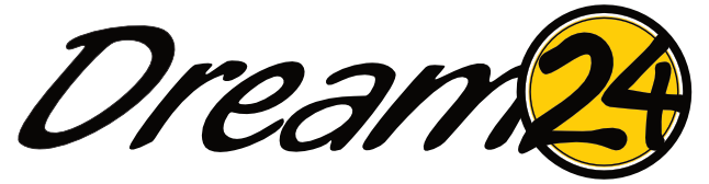 Dream24 Logo