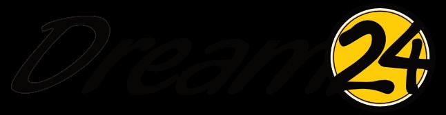 Dream24 Logo