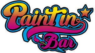 Paint in Bar
