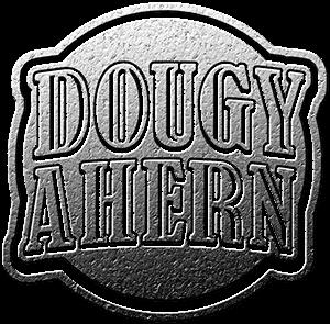 Dougy Ahern