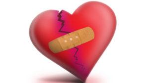 bandaid-heart