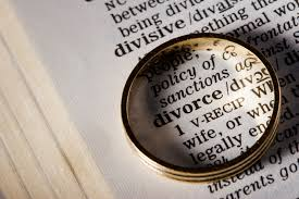 Queens Divorce Attorney